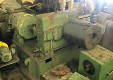 10000 Lbs Coil Reel Recoiler Coiler 20 Od 22 Wide