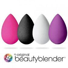 Beauty Blender Spugnetta trucco a goccia per fondotinta Makeup Nuovo Scatolato