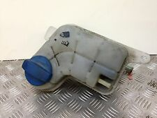 AUDI A6 C6 4F 2005-11 TDI DIESEL ENGINE WATER COOLANT EXPANSION TANK 4F0121403