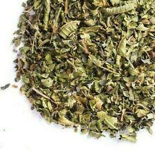 Verbena Leaf Cut, Lemon Verbena Tea, Herbal Tea - Premium Quality - Dried Herbs