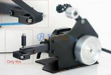 Small wheel attachment For Belt Sander Bench Grinder Polishing Grinding Machine