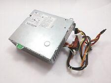 HP 469347-001 dps-240mb-1 B 240w Power Supply