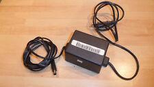Netzteil Netzgerät für HP Drucker Adapter  C2176A 30V - 400mA - 12W nr651