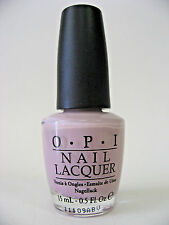 OPI Nail Polish - Discontinued Colors PART4 -  OVERSEA