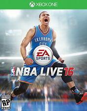 Sport-PC - & Videospiele für die Microsoft Xbox One