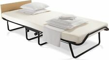 Jay-Be Memory Foam Beds with Mattresses
