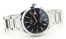 Ball Engineer II Red Label Chronometer GMT GM2026C-SCJ-BK Automatic Men's Watch