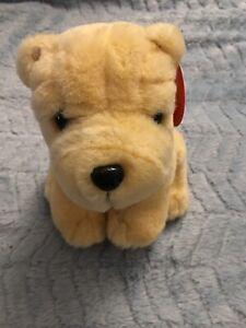 Elka Australia Dog