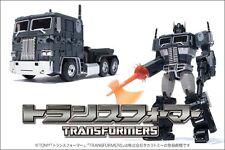 BATHING APE TRANSFORMERS MP-10K CONVOY BAPE Optimus Prime dir buy from Ape store