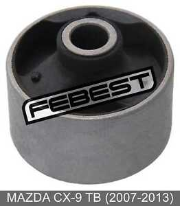 Differential Mount Bushing For Mazda Cx-9 Tb (2007-2013)