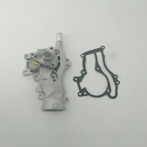Water Pump Holden Cruze JH 1.4L Barina TM Trax TJ A14NET 1.4L Turbo 55561623