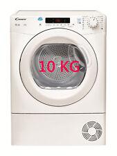 Candy / Hoover 10KG XXL Wäschetrockner Kondenstrockner Trockner CS C10DG-S NEU