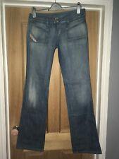 Diesel Jeans para Mujer Talla 29