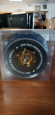 New - Harry Potter - The Time Turner - Warner Bros. Entertainment