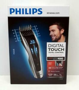Philips HC9450/15 Series 9000 Hairclipper