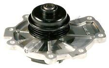 Engine Water Pump ASC Industries WP-9035