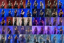 The Corrs 6000 Rare Candid Photos 23/01/2016 Group & Music & Pop Band o2 Arena