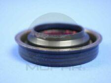 New Axle Shaft Seal-VIN: P Front Mopar 52069706AB
