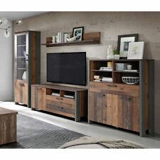 Wohnzimmermöbel-Sets im Vintage/Retro-Stil günstig kaufen | eBay