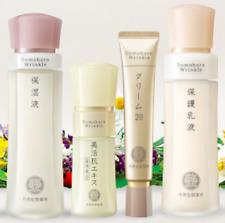 Domohorn WrinKle 4 Basic skin care set  Full size  Free Shipping!!