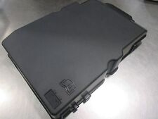 Mazda 3 2010-2013 Genuine OEM Battery Box Cover LF3T-18-593A