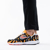 MEN'S SHOES SNEAKERS SAUCONY GIRD AZURA [S70491 1]