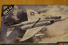 USN F-4 J Phantom II, VF -84 Jolly Rogers, 1:48, Academy