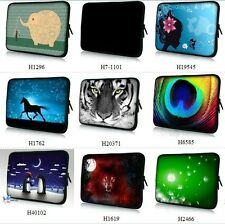 """Soft Neoprene Sleeve Bag Case Pouch For 10.1"""" Google Android Nexus 10 Tablet PC"""