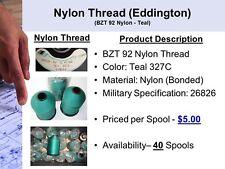 Nylon Thread (Eddington)