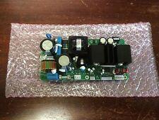 Bang & Olufsen ICEpower 125ASX2 2x125W Class D Amplifier
