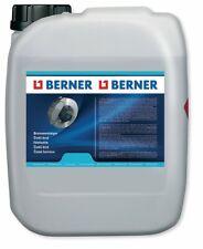 5l Berner Bremsenreiniger Teile Reiniger Brake Cleaner