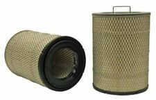 46433 Heavy Duty Radial Seal Air Filter (Replaces:Ford F3HZ-9601-A)