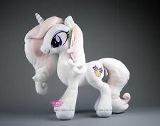 """My Little Pony Fleur De Lis plush doll 12""""/30cm Fleur Dis Lee Quality UK Stock"""