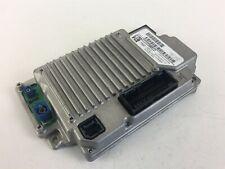 V386 FORD ECU Control Module Unit 3U5T-14G371-ADC