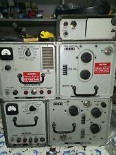 RADIO MARCONI CANADIAN GRC-103
