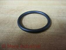 Fisher Controls 1E736906992 O-Ring 114INDIA (Pack of 6) - New No Box