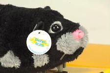Zhu Zhu Pets Hamster Dezel Character In Box Batteries Included NIB Zhu Universe