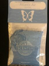 Scentsy Scent Pak Atlantic Air