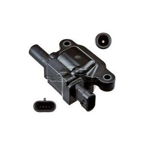 Fuelmiser Ignition Coil CC487 fits Holden Statesman WH 5.7 V8, WK 5.7 V8, WL ...
