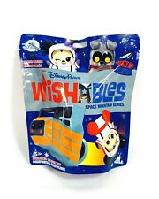 Disney Parks Wishables Space Mountain Series Mystery Bag Wishable Plush New