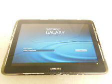 Samsung Galaxy Note 10.1, GT-N8013, 16GB, WiFi, (Gray)