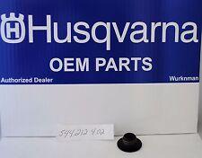 Husqvarna OEM 544212402   Worm Gear Assembly for 435 435E 440 440E