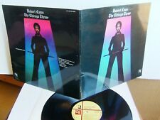 Hubert Laws - The Chicago Theme  CTI 6058 UK LP 1st Press 1975  Creed Taylor