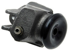 Raybestos   Wheel Cylinder  WC22803