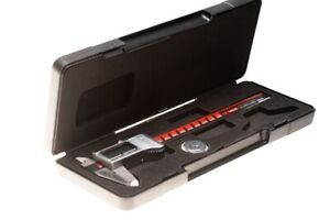 Digit. Qualitäts - Messschieber Holex 150mm - Sorotec -