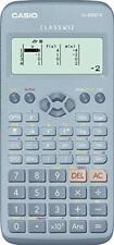 New Casio FX-83GTX Scientific Calculator Blue