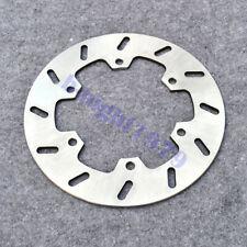 Rear Brake Disc Rotor Fit For Yamaha YZF-R1 02-03 YZF-R6 99-2002 YZ250 YZ400 98