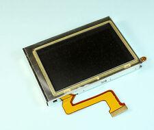 "Sony 2.7"" Color LCD Module - 6.92 cm TFT LCD Screen - 240 x 160 - ACX705AKM-7"