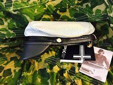Leather Men S Visor Hats Ebay