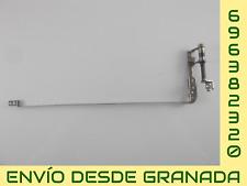 SOPORTE PANTALLA IZQUIERDO HP PAVILION DV5-1230ES FBQT6010010 ORIGINAL